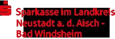 Neustadt_red